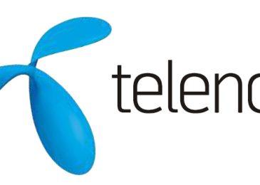 Telenor Internet Packages 2019