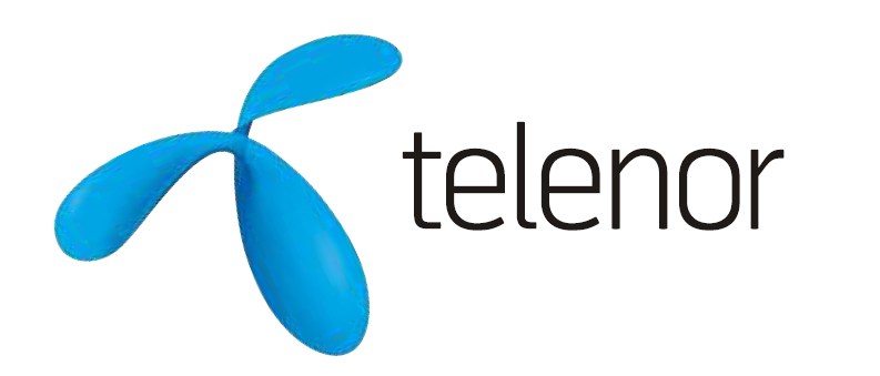 Telenor Internet Packages 2019 Daily, Weekly, Monthly