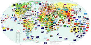 interesting information about world in urdu