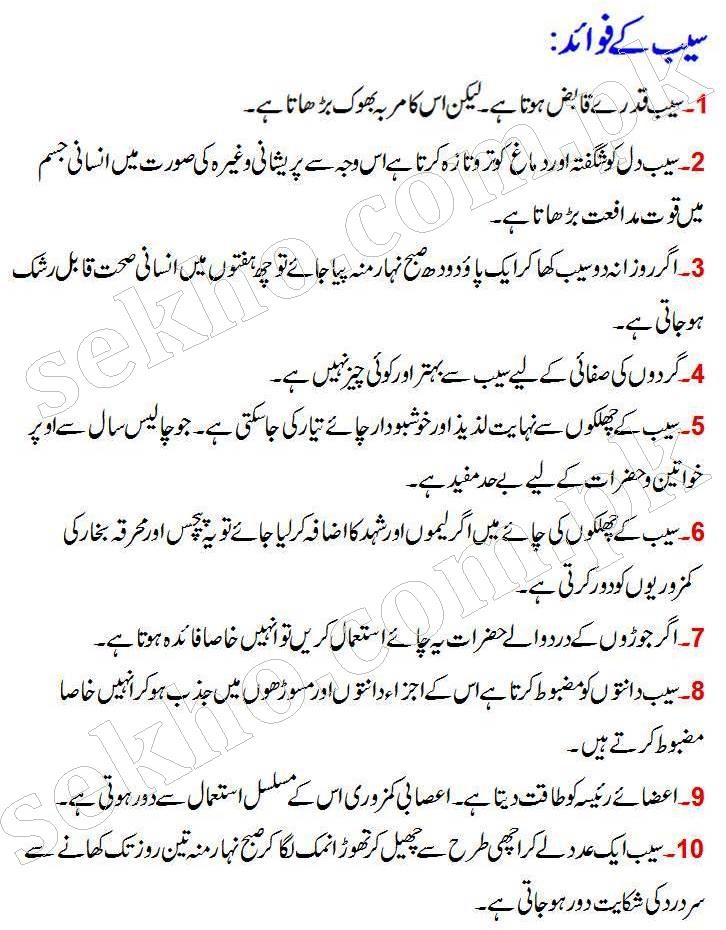 Apple fruit juice, Milkshake benefits in urdu