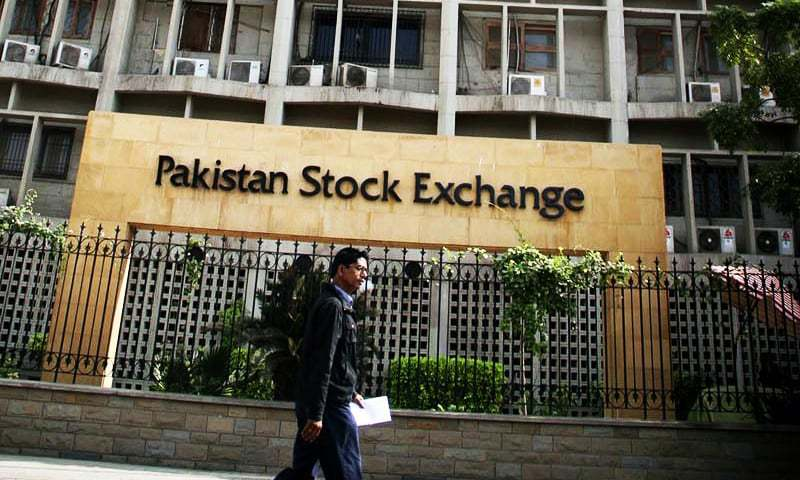 How To Buy Shares In Pakistan Stock Market