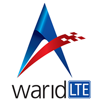 How To Check Warid Remaining Internet MBs