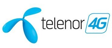 How To Check Remaining MBs In Telenor 4G Internet Packages