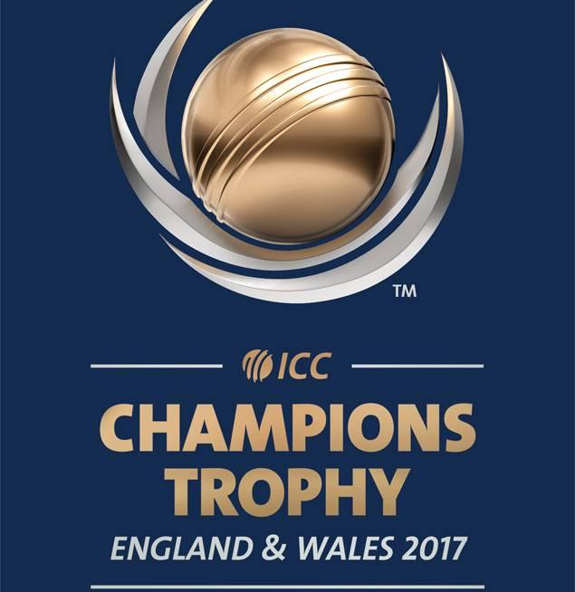 ICC Champions Trophy 2017 Pakistan Matches Schedule, Team Squad