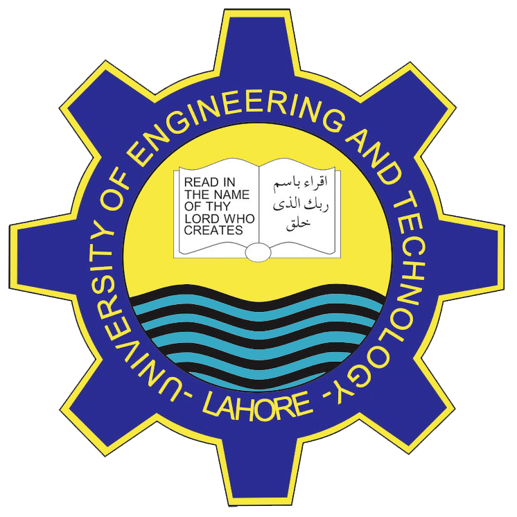UET Lahore Entry Test Schedule 2018 Dates Online Admission Form Apply