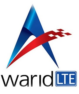 Warid Balance Check Code 2021 Balance Inquiry Prepaid And Postpaid