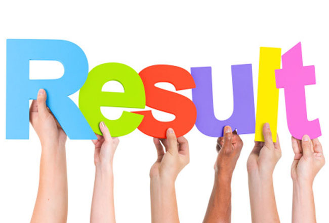 FBISE Islamabad Board Matric Result 2019