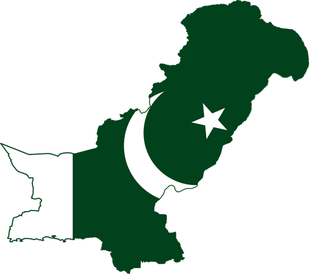 Energy Crisis In Pakistan Essay In Urdu