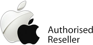 Apple Authorize Dealer in Rawalpindi Islamabad