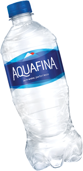 Aquafina Water Home Delivery Karachi, Islamabad, Lahore Contact Number