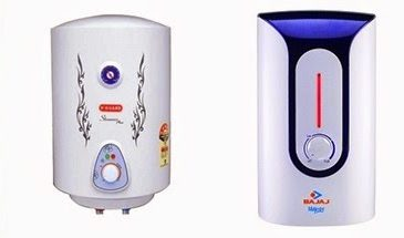 Best Instant Electric Gas Geyser Prices In Pakistan