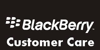 Blackberry Customer Care centre in lahore, Karachi, Rawalpindi, Islamabad