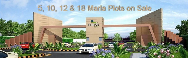Etihad Town Lahore Booking Payment Plan, Location Address, Number