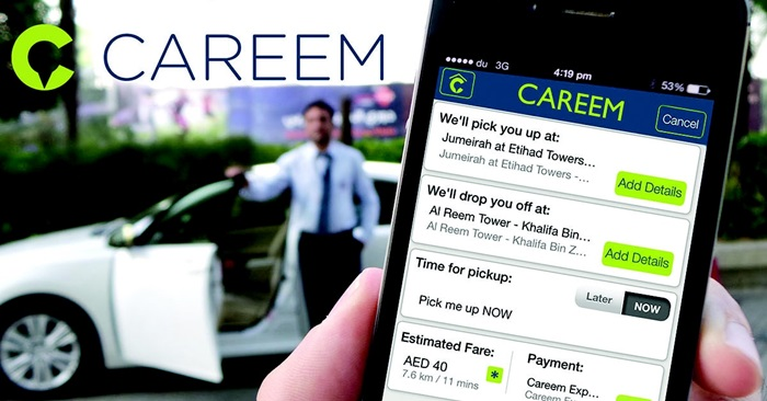 How Much Careem Pay To Drivers In Lahore