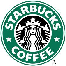 Starbucks Coffee In Lahore, Islamabad, Karachi Location Address