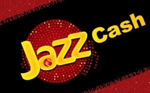 Jazzcash Helpline Number Account Details