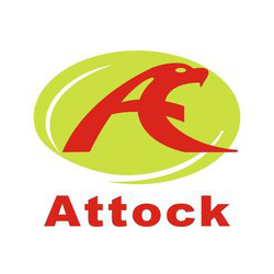 List Of All Oil And Gas Companies In Pakistan Attock Refinery