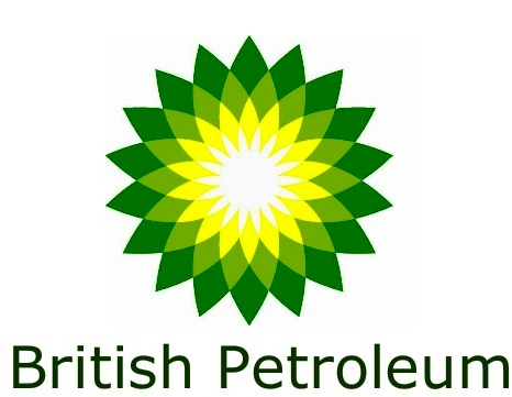 List Of All Oil And Gas Companies In Pakistan BP Pakistan Exploration
