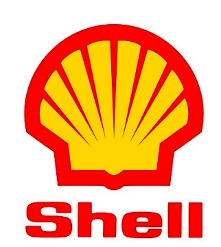 List Of All Oil And Gas Companies In Pakistan Shell Oil Pakistan