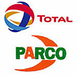 List Of All Oil And Gas Companies In Pakistan Total Parco Pakistan Limited
