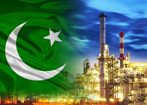 List Of All Oil And Gas Companies In Pakistan