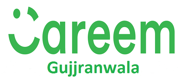 Careem Gujranwala Contact Number, Office Address