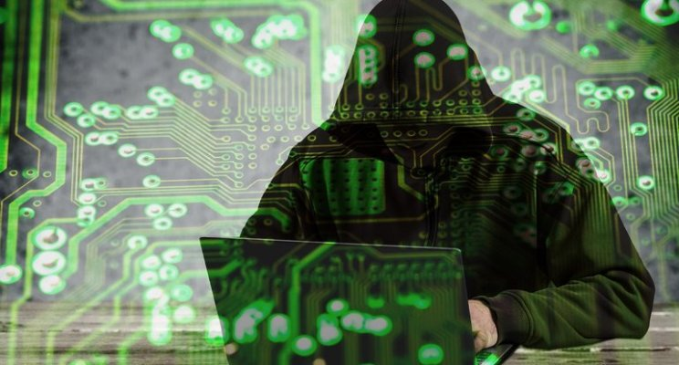Cyber Security Issues and Ethical Hacking in Pakistan