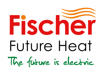 Fischer Electric and Gas Geyser Price in Pakistan