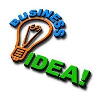 Innovative Business Ideas in Pakistan