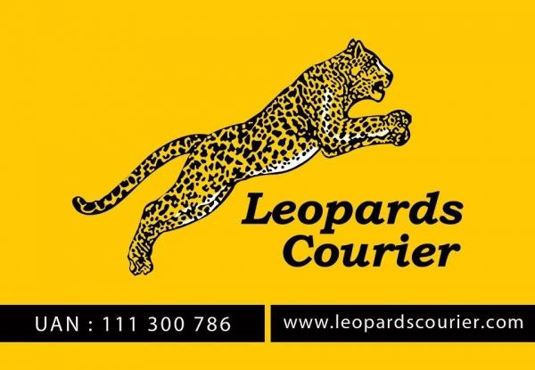 Leopard Courier Service Karachi, Peshawar, Multan Contact No, Head Office Karachi