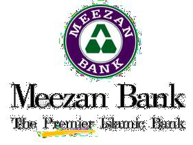 Meezan Bank Saturday Open Branches Lahore, Karachi, Islamabad