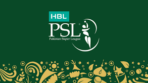 PSL 2019 Teams and Squads Players List