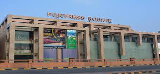 Top 10 Biggest Shopping Malls in Pakistan Square Mall Lahore