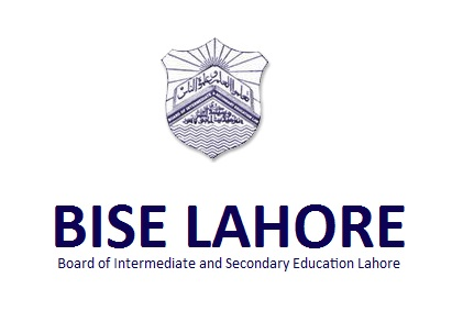 10th Class Date Sheet 2019 Arts, Science Group Lahore Board