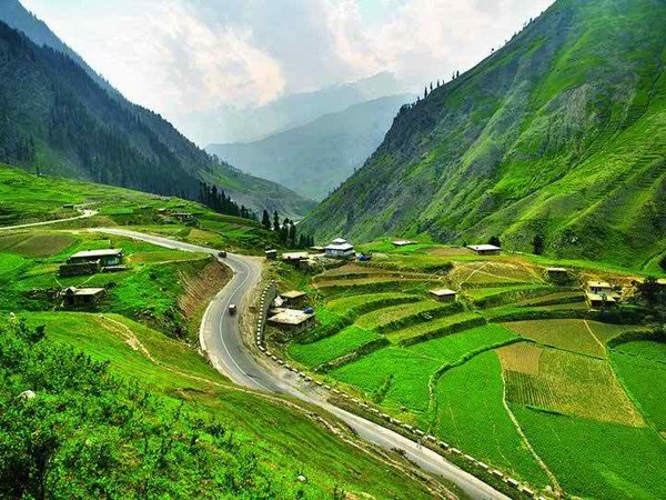 15 Beautiful Places In Pakistan With Name Must Visit