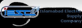 IESCO Complaint Number, Head Office Address