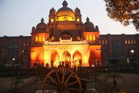 Places To Visit In Lahore With Family And Friends Lahore Museum