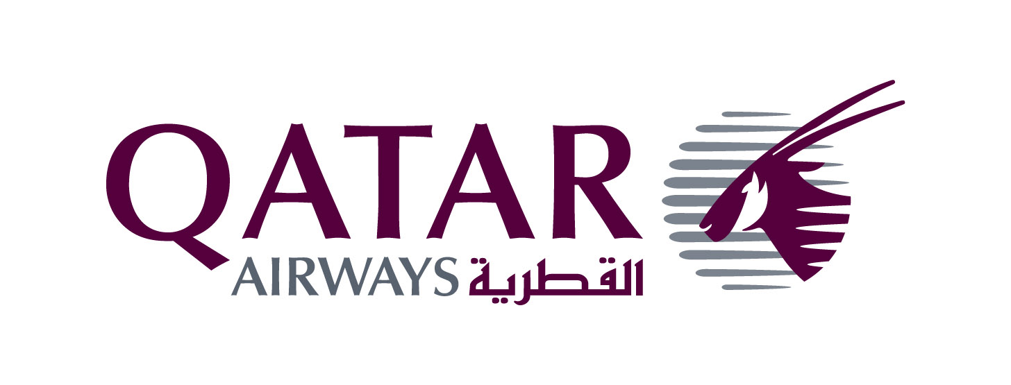 Qatar Airways Customer Service Number In Pakistan Office In Lahore, Karachi, Faisalabad, Islamabad