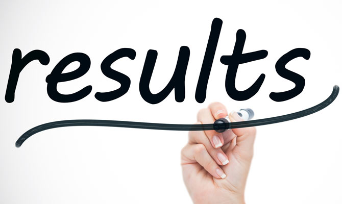 BISE Lahore Board 8th Class Result 2018 Announced By Roll No, Name