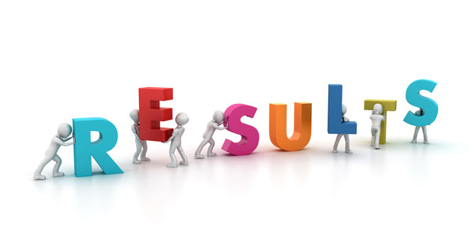 Five Class Result 2018 Roll No Wise