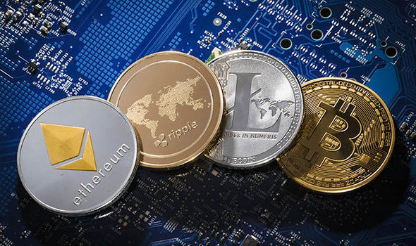 How to Buy And Sell Cryptocurrency in Pakistan