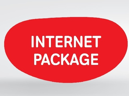 One Day Internet Package 2018 In Pakistan