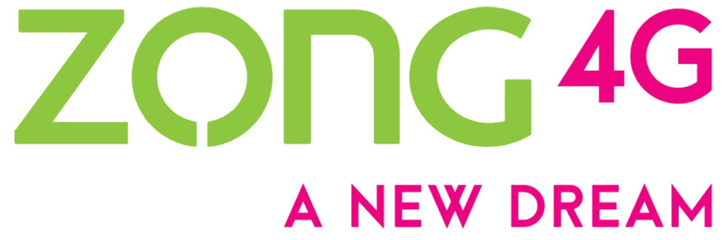 Zong Postpaid Internet Packages 2020 Monthly 4g Mbs