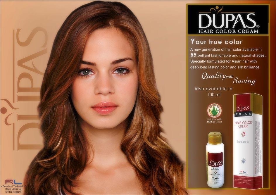 Ammonia Free Hair Color Brands In Pakistan, Dupas
