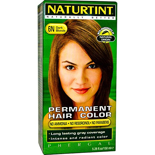 Ammonia Free Hair Color Brands In Pakistan, naturtint