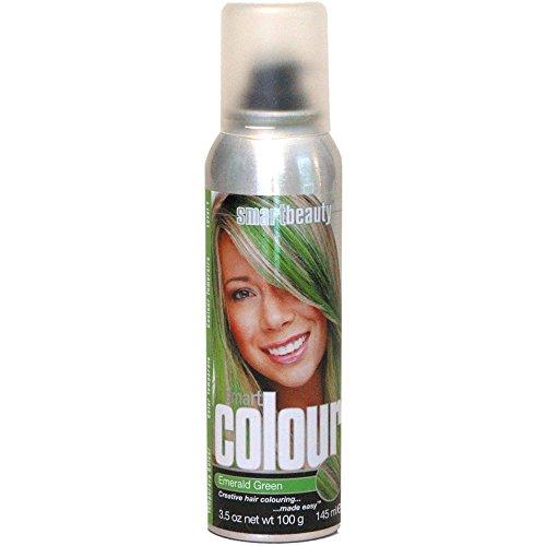 Best Temporary Hair Color Spray In Pakistan