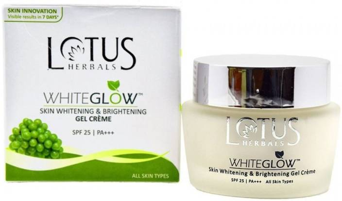 Best Whitening Night Cream in Pakistan with Price, 3