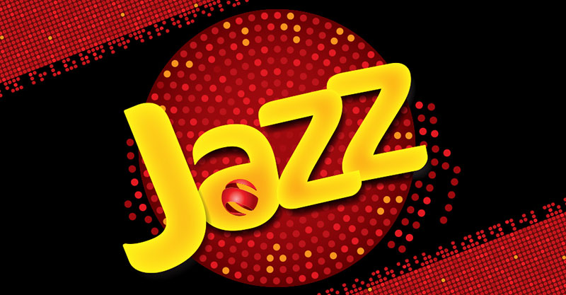 Jazz One Day Internet Package 2020 Unlimited 4G Bundles