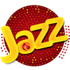Jazz Weekly Internet Packages 2020 Subscription Code