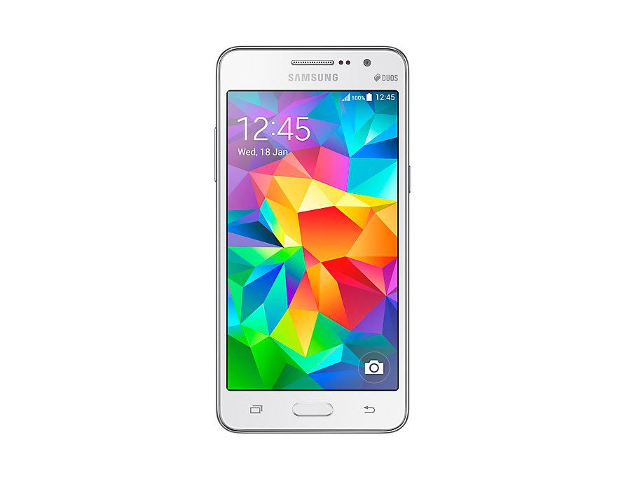 Samsung Mobile Price Range 15000 To 20000 In Pakistan